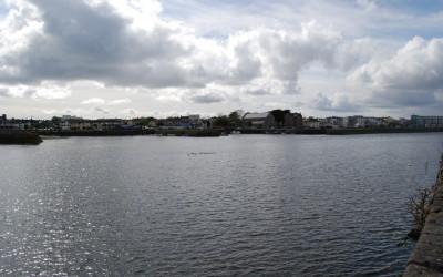 corrib river_claddagh3
