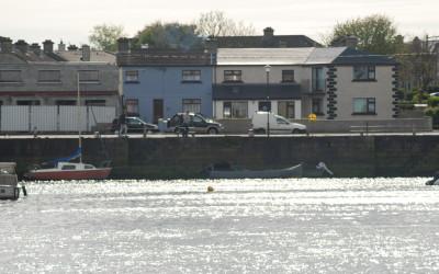 corrib river_claddagh8