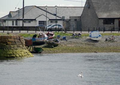 corrib river_claddagh9