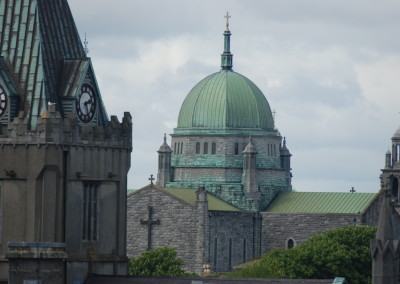 galway cathedral11