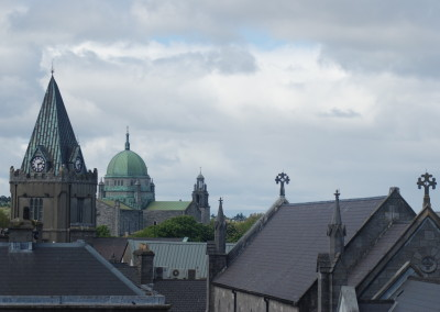 galway cathedral3