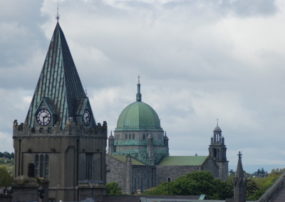 galway cathedral5