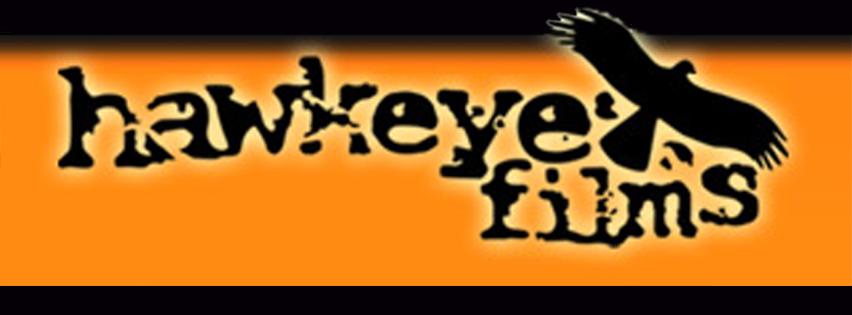 Hawkeye Films