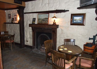 kanes bar and lounge