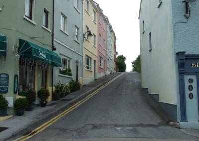 roundstone village10
