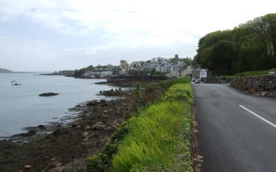 roundstone village2