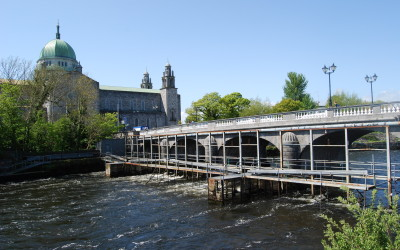 salmon weir bridge3