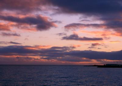 salthill dusk11