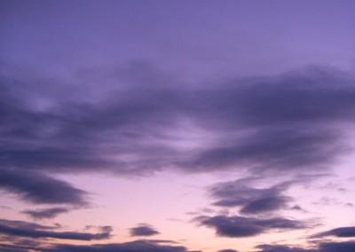 salthill dusk12