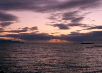 salthill dusk14