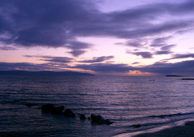 salthill dusk15