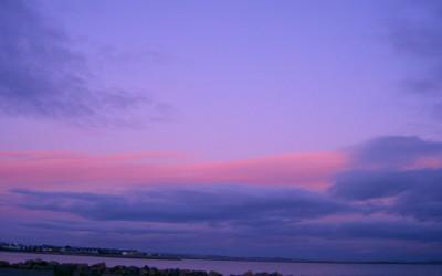 salthill dusk16