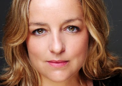 Deborah Wiseman