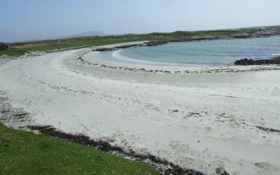 ballyconneely beach2