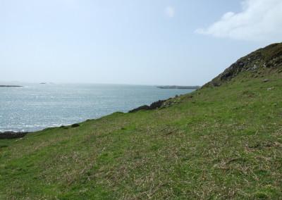 ballyconneely beach3
