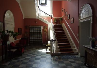 bermingham house31