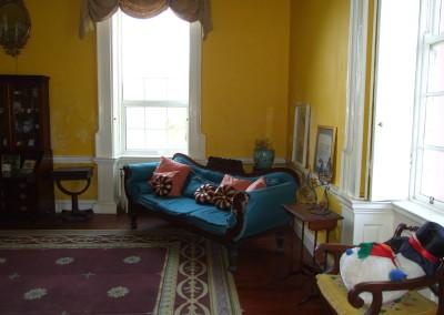 bermingham house43