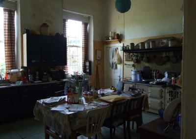 bermingham house45