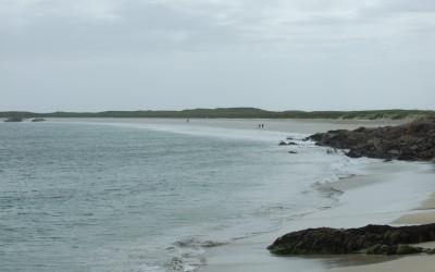 carna beach3