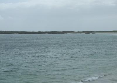 carna beach4