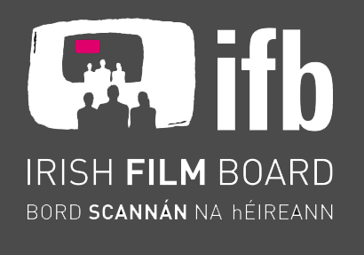 ifb_logo