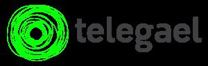 telegael-logo