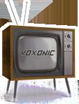 voxonic